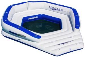 schwimminsel-5