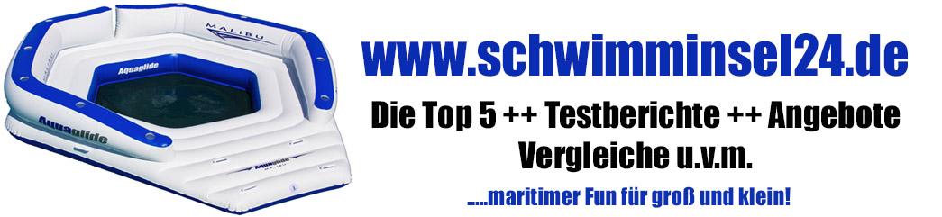 schwimminsel24.de