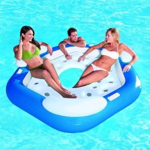 Pool Lounge 4
