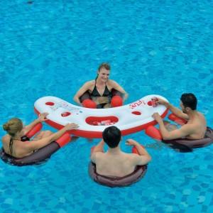 Pool Lounge 5