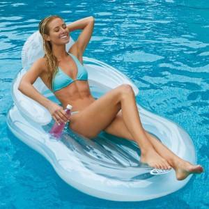 Pool Sessel 4