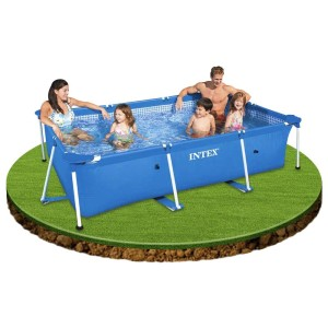 Pool angebot 1