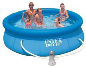 Pool angebot 41