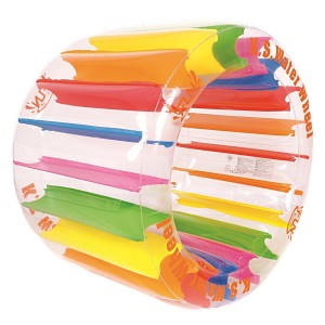 Wasserspielzeug Pool 1