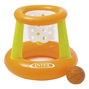 Wasserspielzeug Pool 21