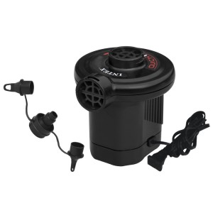 elektrische luftpumpe 1