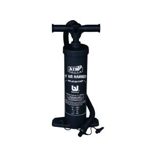 elektrische luftpumpe 6